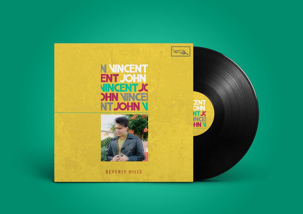 Vinyl Record PSD MockUp - BeverlyHills - Aqua.jpg