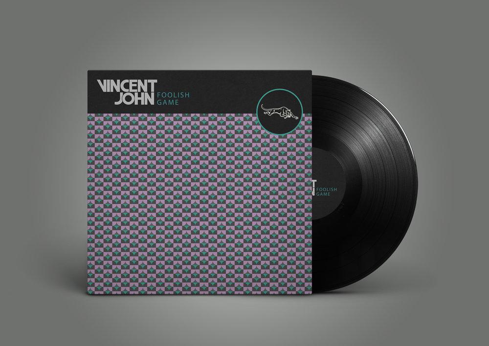 Vinyl Record PSD MockUp - Foolish Game - FINAL.jpg