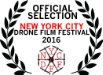 2016 NYCDFF OFFICIAL SELECTION.png
