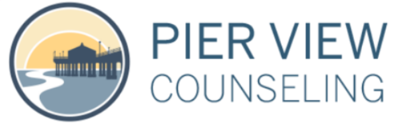Pier View Counseling