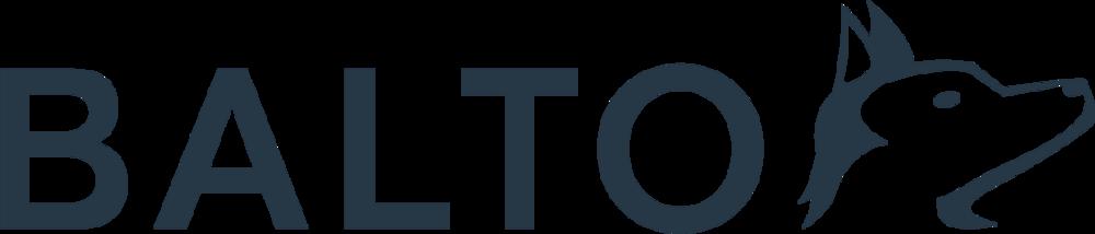 balto logo.png