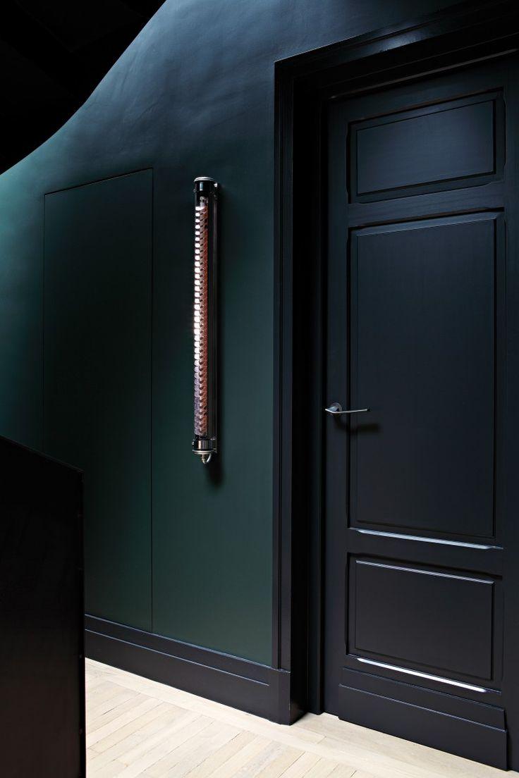 lava-interiors-black-door-design.jpg