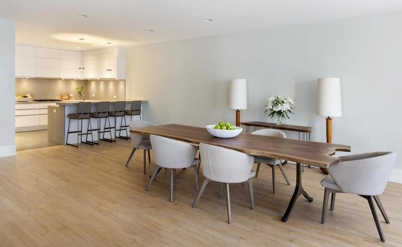 LAVA-interiors-SoHo-Loft-Design-NYC-dining-room.jpg