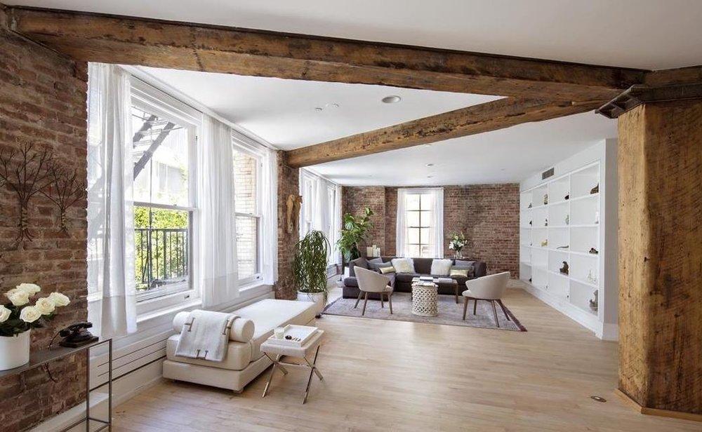 LAVA-interiors-SoHo-Loft-Design-NYC-living-room.jpg