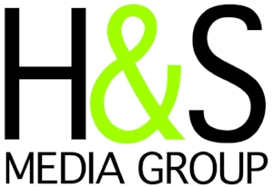 H&S_logo.jpg