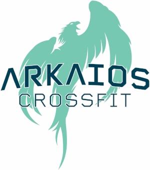 Arkaios_Logo_white.jpg