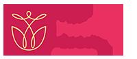 fortitude-logo.png