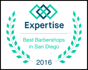 Barber-Award
