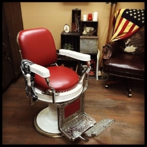 the.crafted.barber.chair
