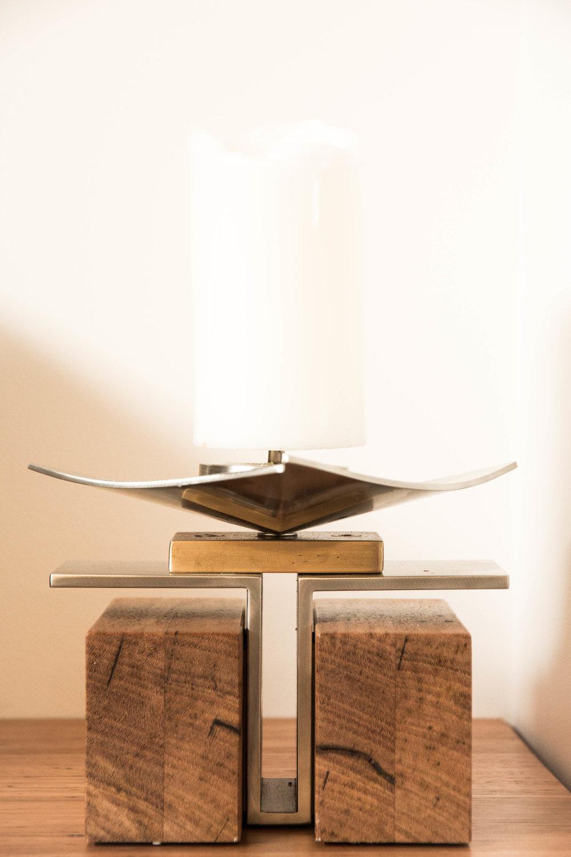 Sculpture + Art -