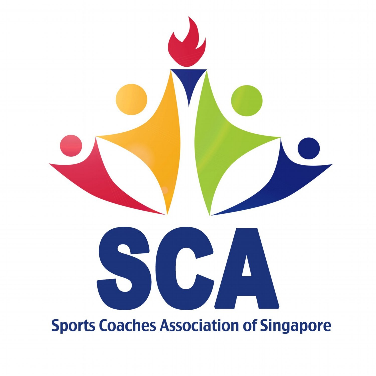 Sports Coaches Association of Singapore