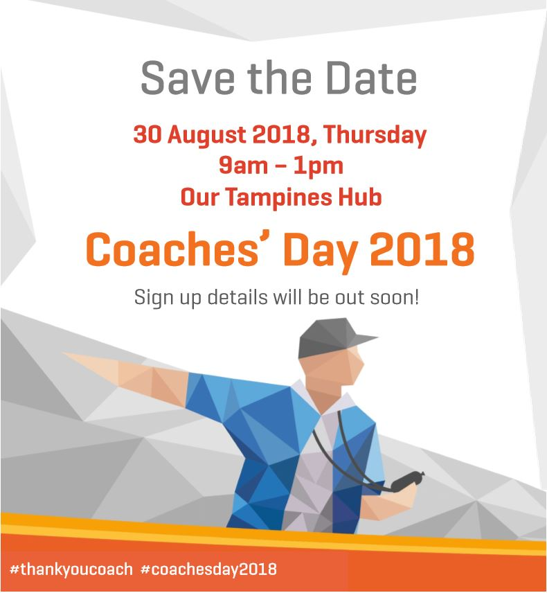 Save the Date Coaches Day 2018.JPG