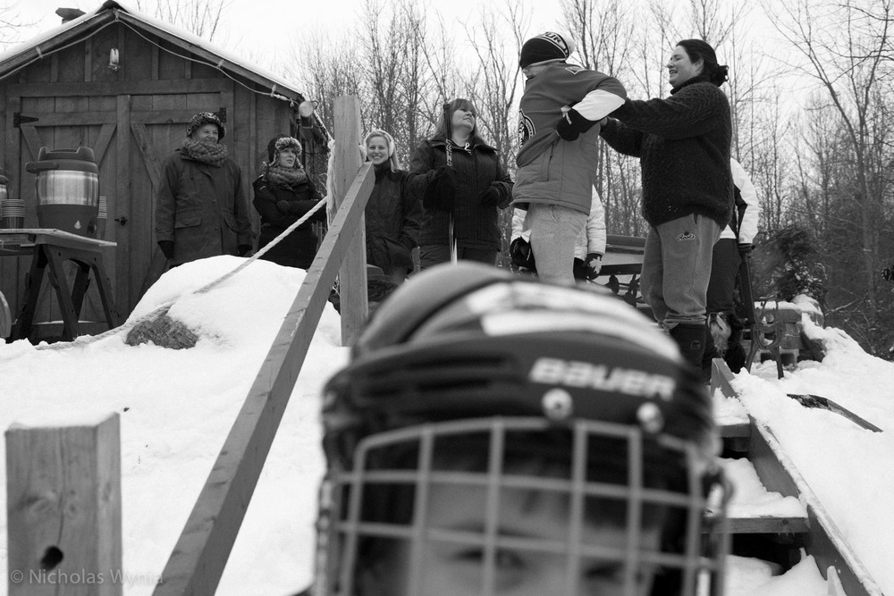 pond hockey email 1-18-15-1758.jpg