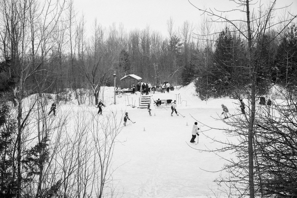 pond hockey email 1-18-15-1953.jpg