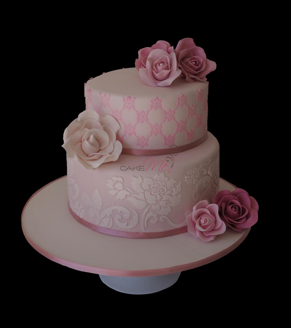 Mum's-Cake-black.png