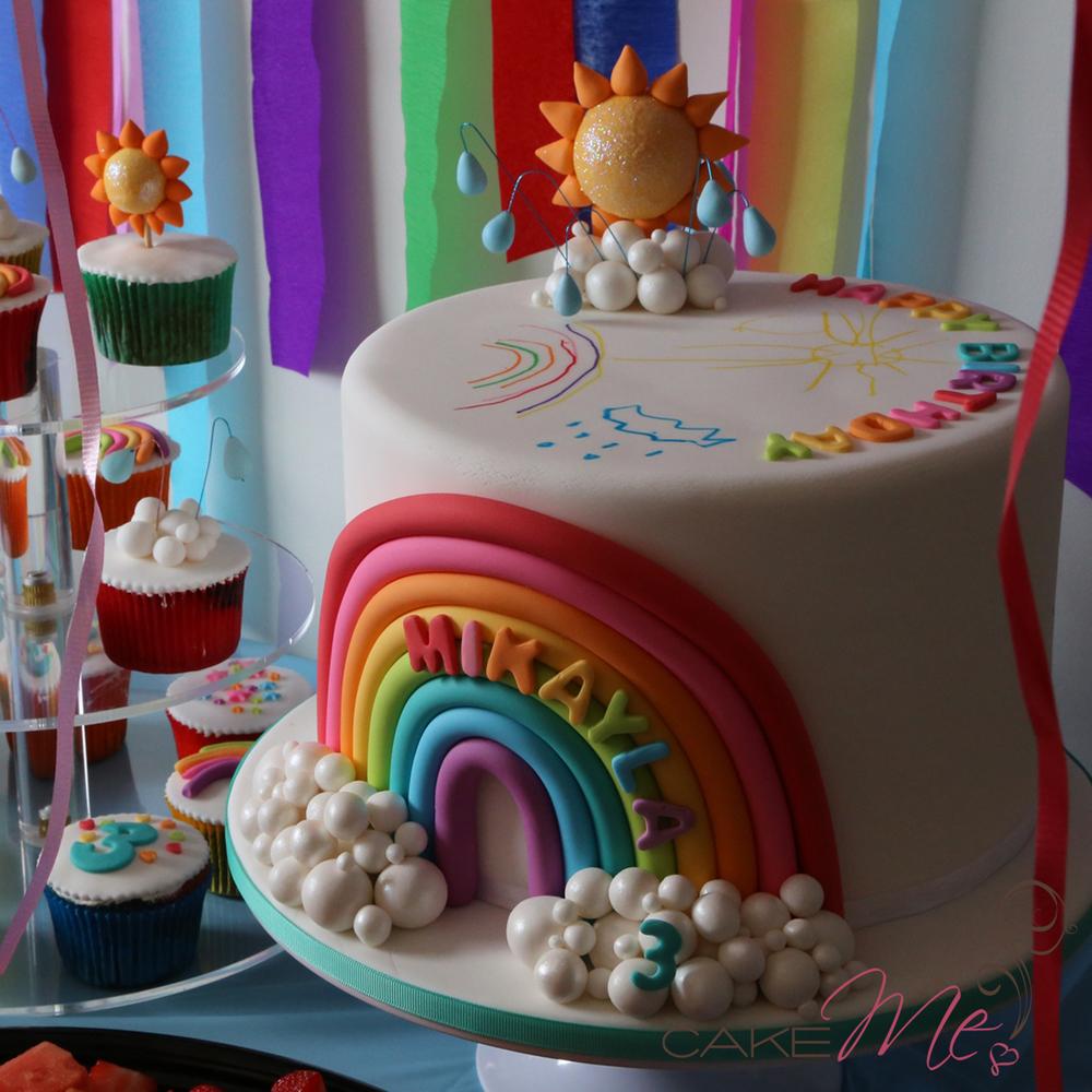 Cake Me! IMG_7268.jpg