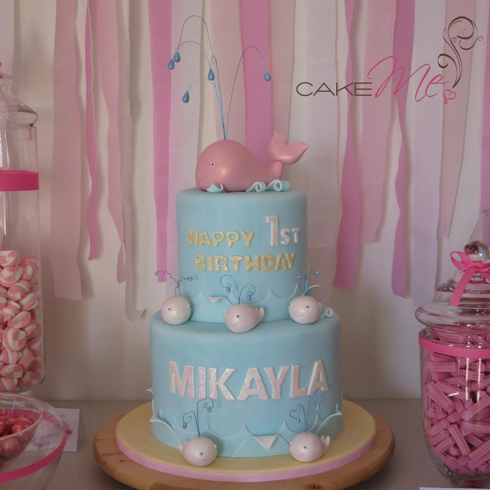 Cake Me! IMG_0116.jpg