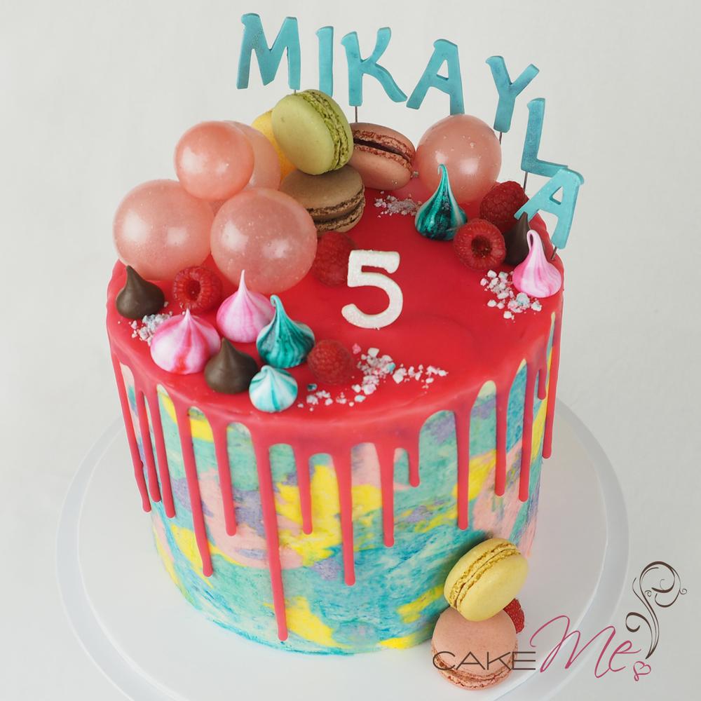 Cake Me! P4240106.jpg