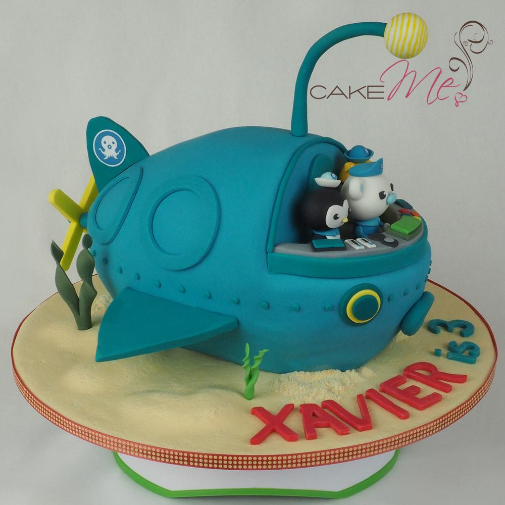 Cake Me! P4240318.jpg