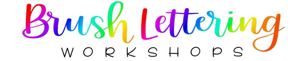 brush+Lettering+Workshops+.jpg