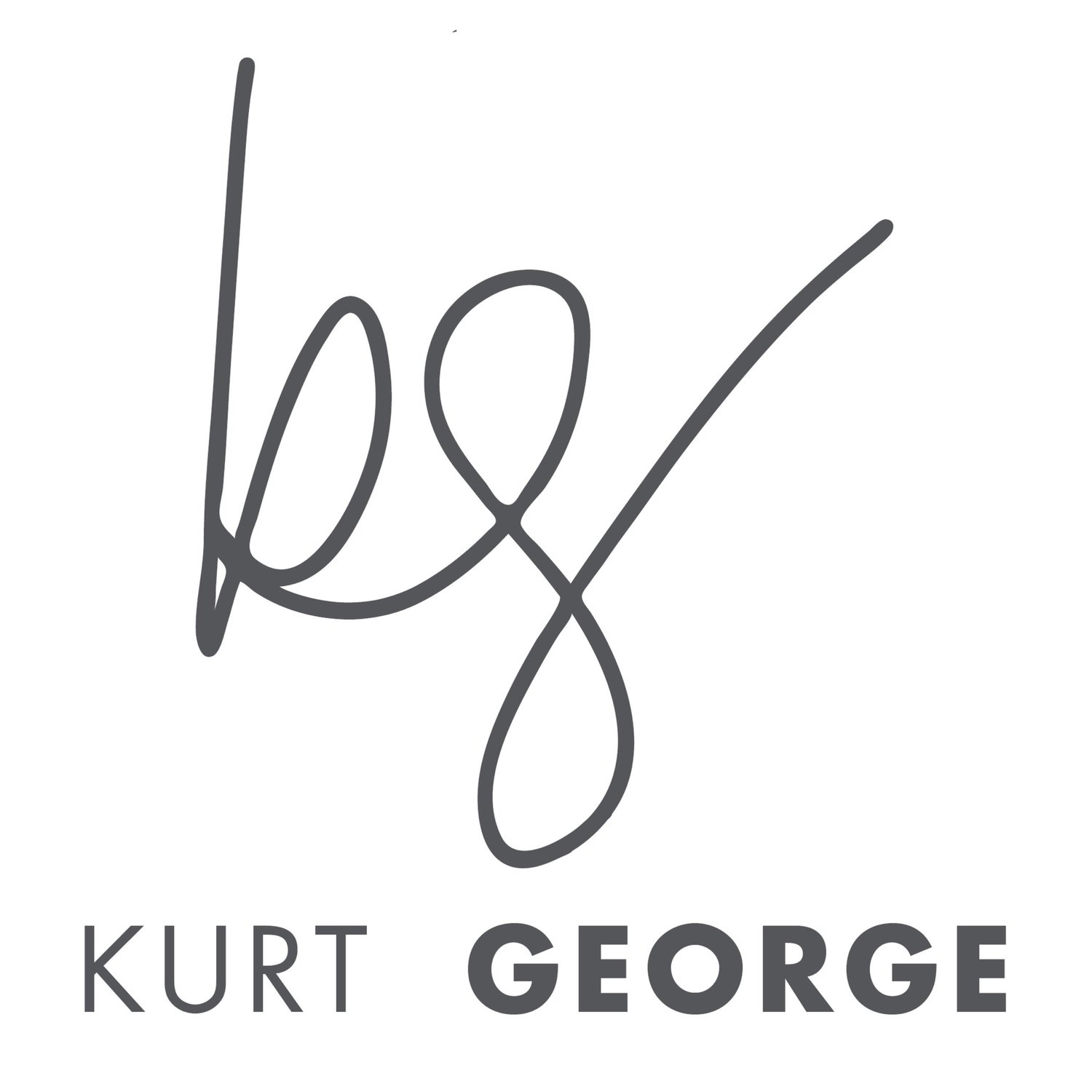 Kurt George Photography