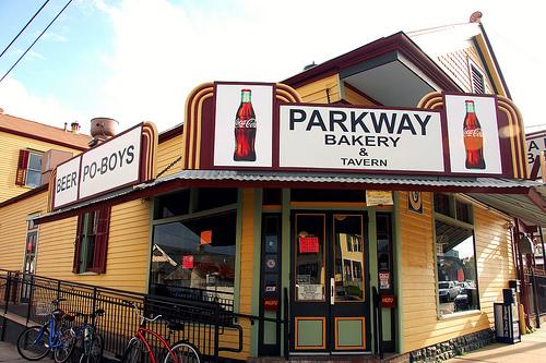 parkway .jpg