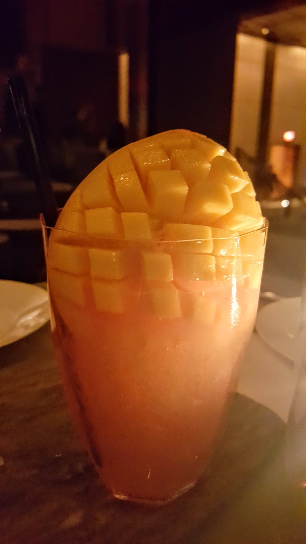 MangoCocktail.jpg