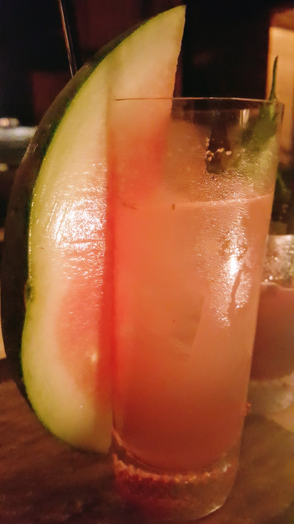 WatermelonCocktail.jpg