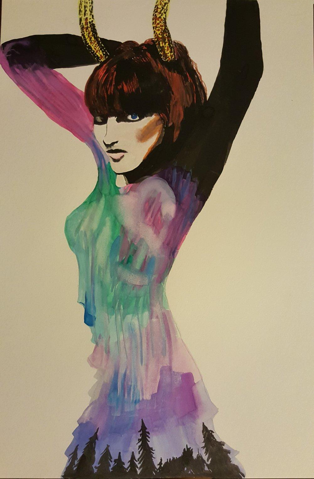 Florence_Drawing.jpg