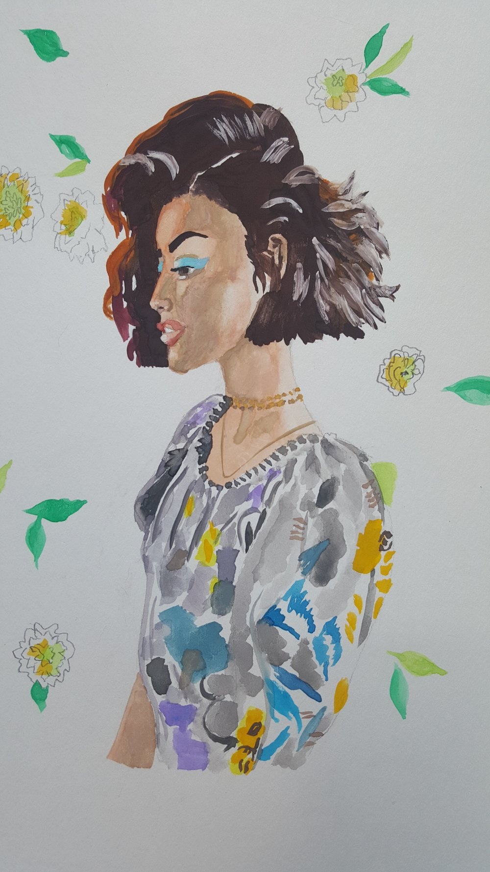 LucyHale_Watercolor.jpg