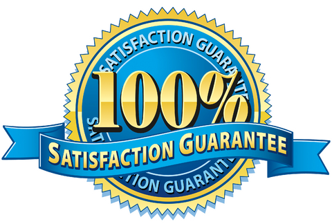 satisfactionguarantee.jpg