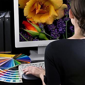 sluzby-designera.jpg