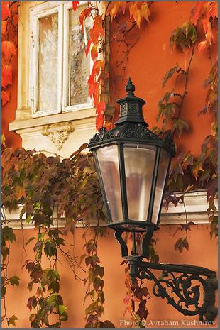 lamp-1.jpg