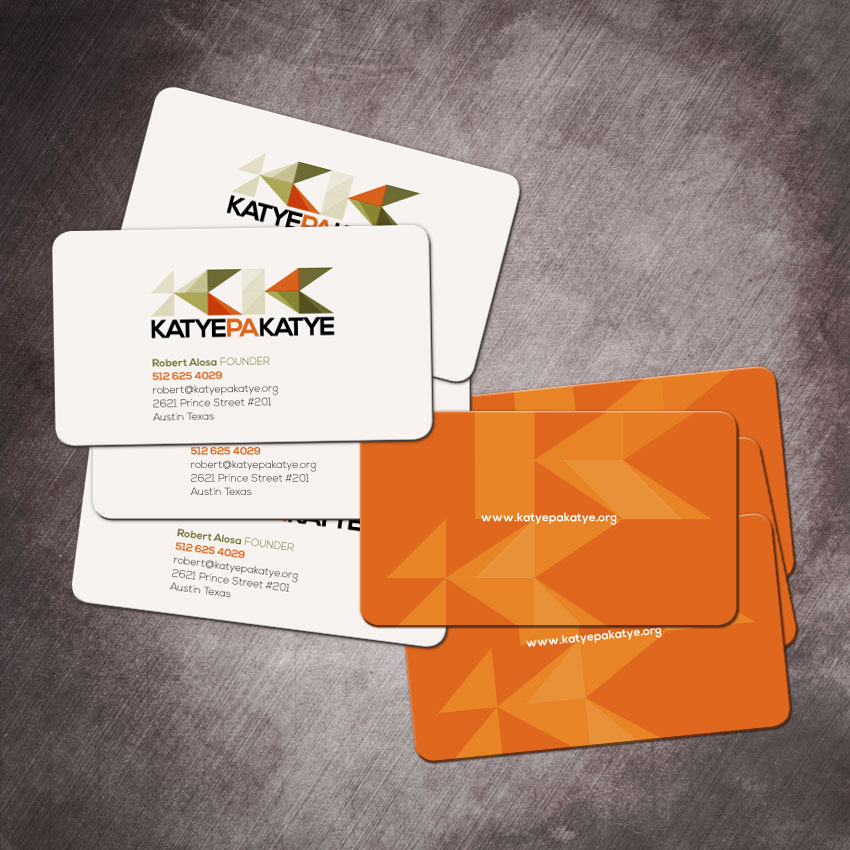 Business cards katyecardsg colourmoves