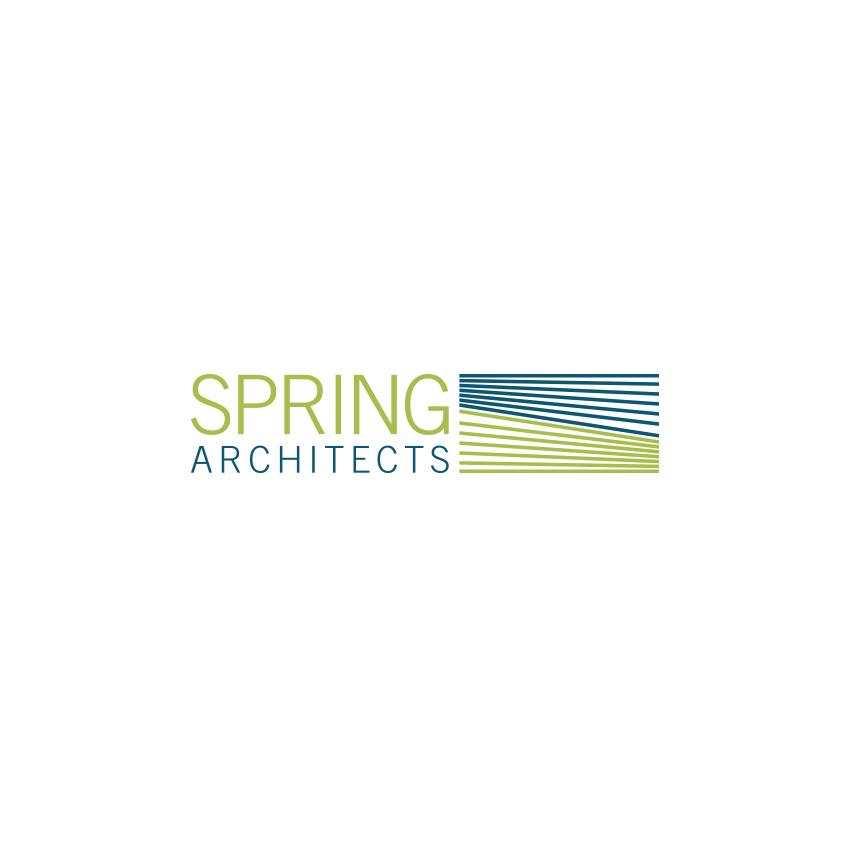 springarchitects_logo_horiz.jpg