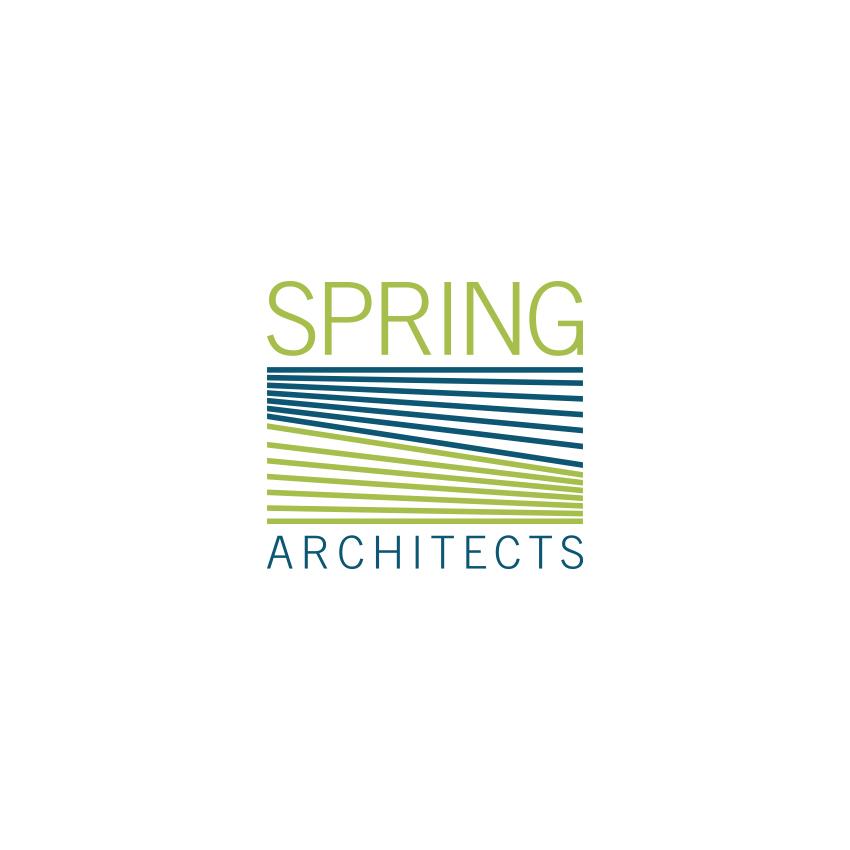springarchitects_logo_main.jpg