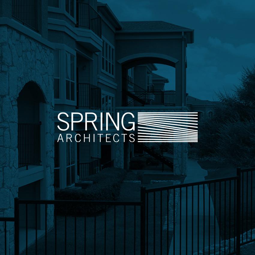 springarchitects_bluish_horiz.jpg