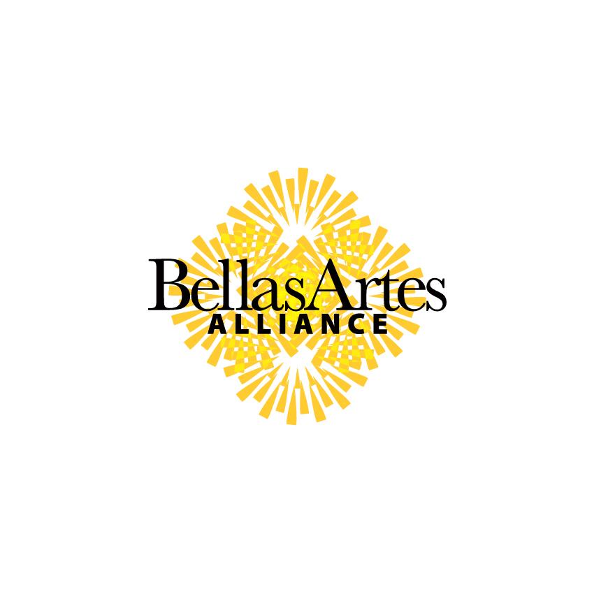 bellas_logo.jpg