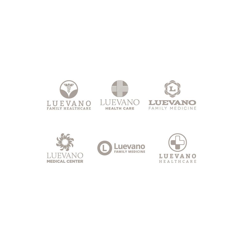 logocasestudies_0214201834.jpg