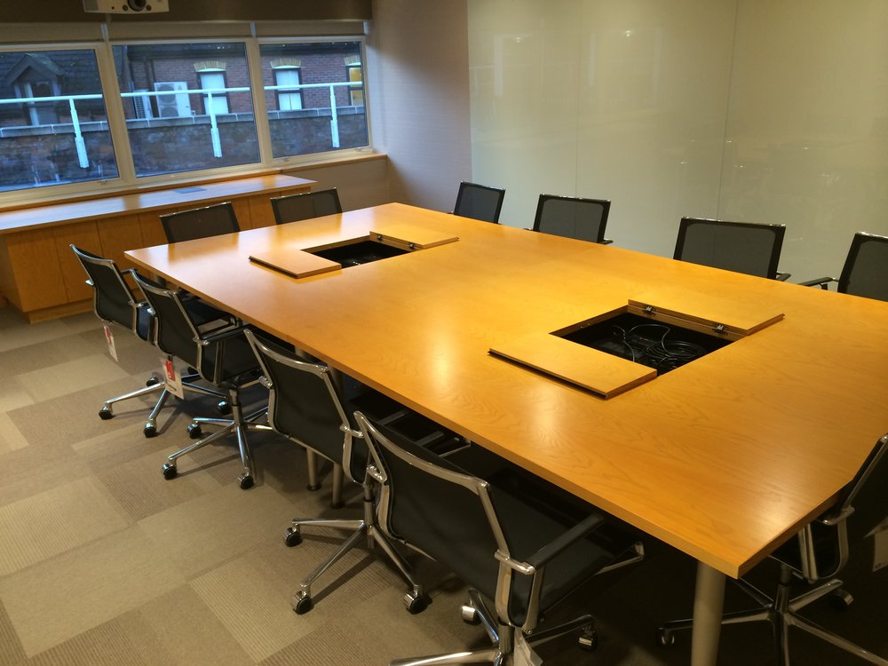Conference table 2.JPG