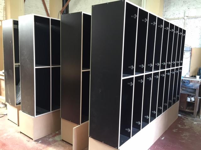 Lockers2.JPG
