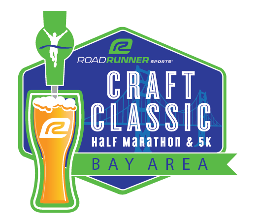 Craft Classic San Francisco