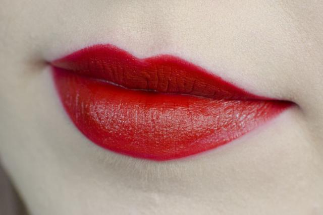 Cora Cora Marc Jacobs Marc Jacobs le Marc Lip Creme