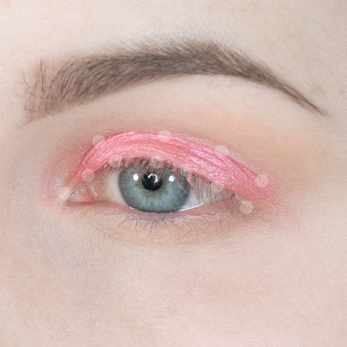 peach_and_green_Indie_eyeshadow_look_6.jpg