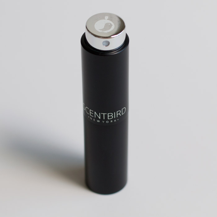 Scentbird Purfume Subscription Review
