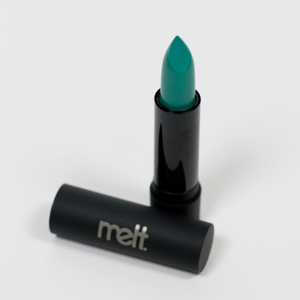 Melt Cosmetics Lipstick Blitzed