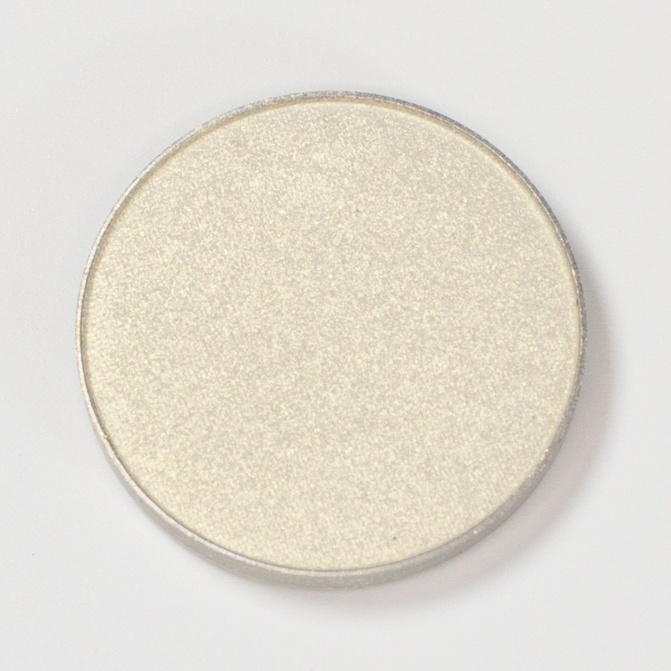 Makeup Geek Duochrome Eyeshadow in Voltage