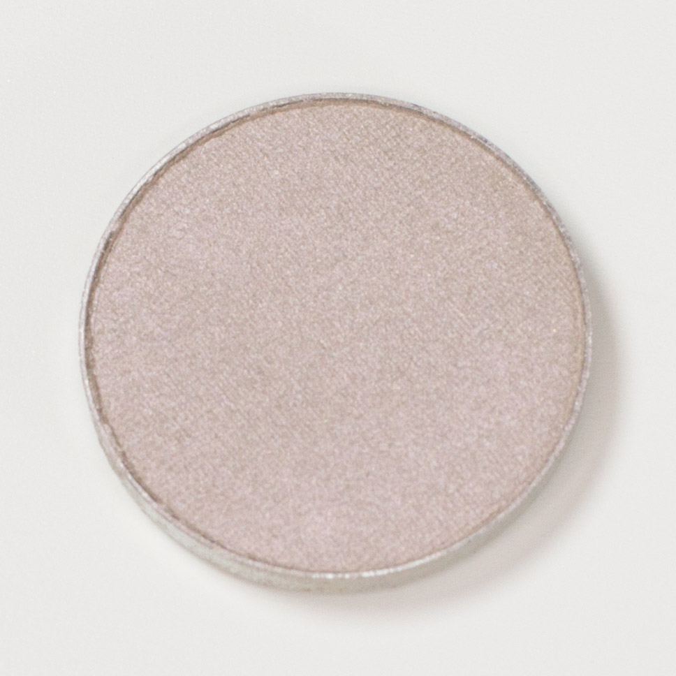 Makeup Geek Duochrome Eyeshadow in