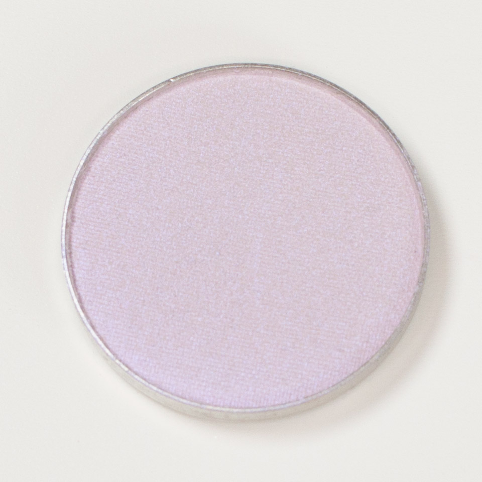 Makeup Geek Duochrome Eyeshadow Phantom