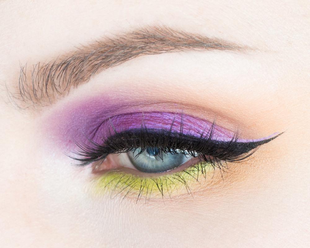 purplelimeeye.jpg